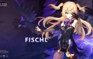 Fischl Stats, Talents, Ascension Materials, And Ranking