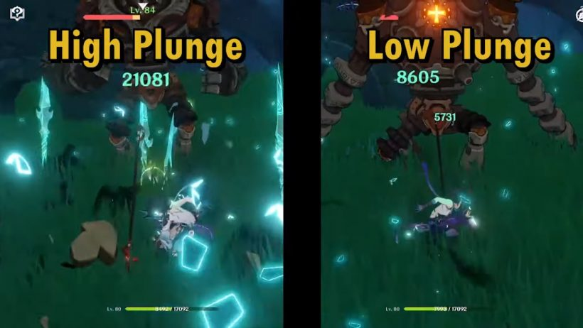 Xiao Ulimate Guide   Best Weapon, Artifacts, Mechanics, And Team Build