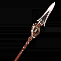 Dragon's Bane Stats, Passive, And Ascension Materials
