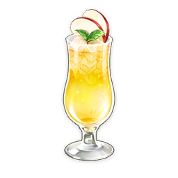 Apple Cider Effects & How To Get